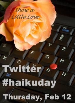 twitter-haiku-day