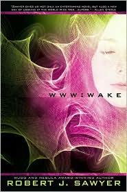 www-wake-cover