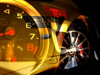 speed-racing