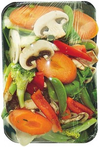 pack-of-vegetables