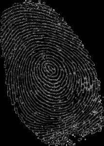 Thumbprint   Georgie C   Sxc.hu