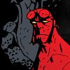 Hellboy Avatar