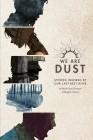 We Are Dust apocalyptic anthology