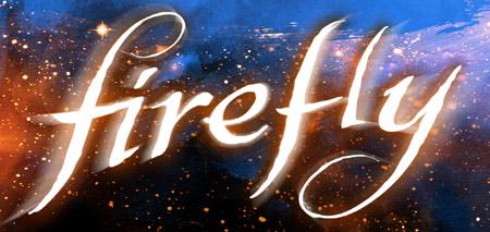 FireflyBanner-450px