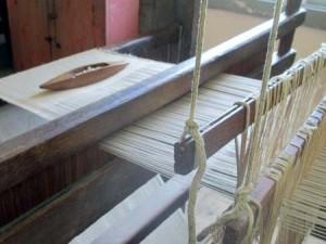 Mega Loom