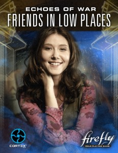 Friends in Low Places_Firefly RPG_Valentinelli