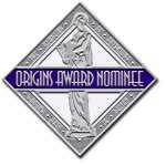 origins_awards_nomineeseal