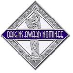 origins_awards_nomineeseal