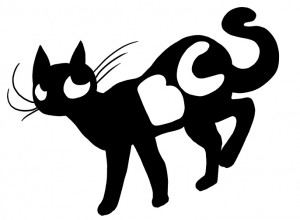BCS Black Cat Society