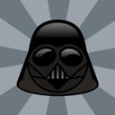 Darth Vader Masked Avatar