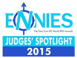 ennies2015spotlight