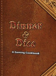 Dinner and Dice