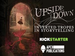 kickstarter-image2