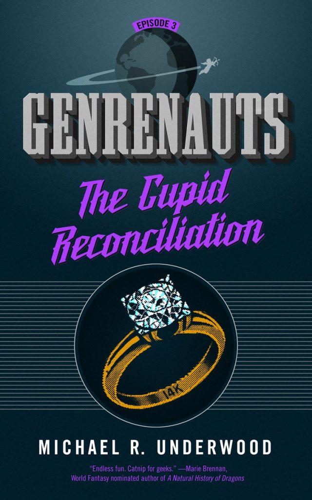 genrenauts-cover-image
