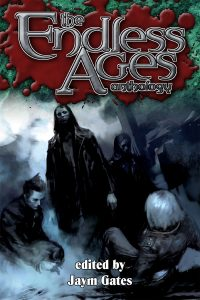 v20-endless-ages-anthology