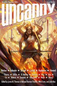issue-13-uncanny-magazine