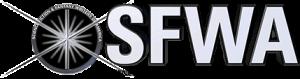 SFWA.org Logo