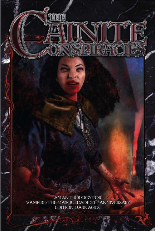 the-cainite-conspiracies_vtm-da-cover