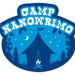 CampNaNoWriMo