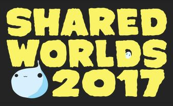 Shared Worlds 2017