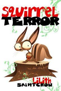 SquirrelTerror!