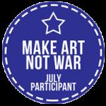 July MANW 2017 Challenge