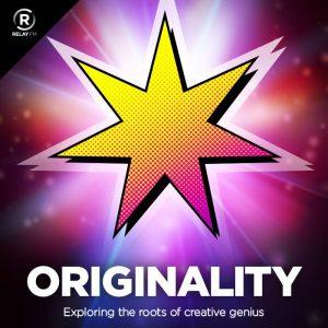 Originality Podcast