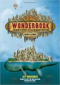 Wonderbook Revised and Expanded Illustrated Edition