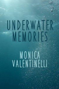 Underwater Memories Interactive Fiction Game