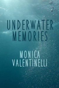 Underwater Memories Interactive Fiction Game