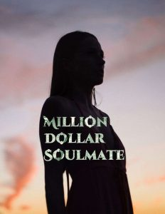 Million Dollar Soulmate RPG