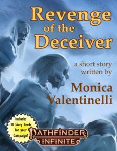 Revenge of the Deceiver